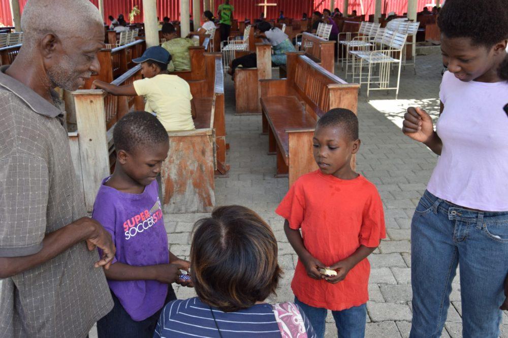 haiti_2017-03_DSC_0156