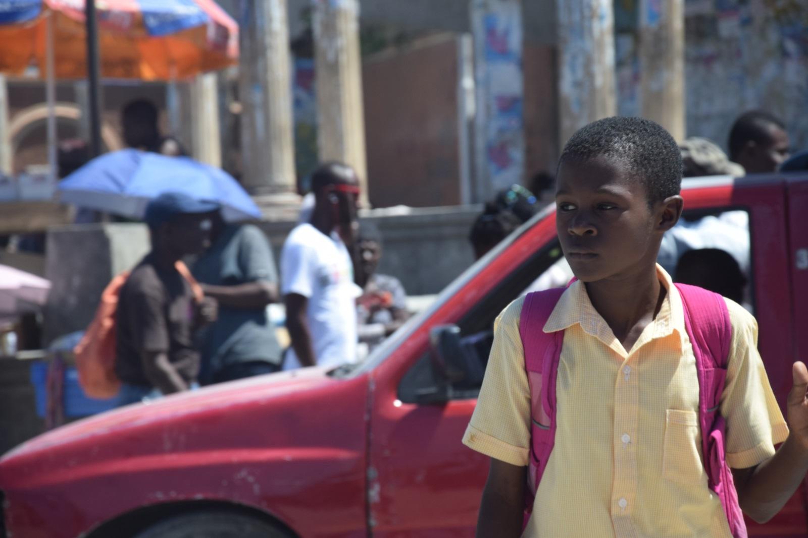 haiti_2017-03_DSC_0259