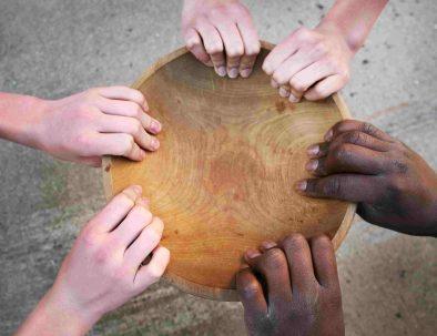 Malnutrizione: gli effetti della povertà