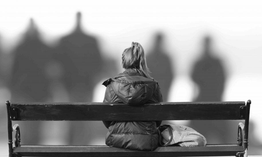 Dalla povertà economica alla povertà nel benessere personale